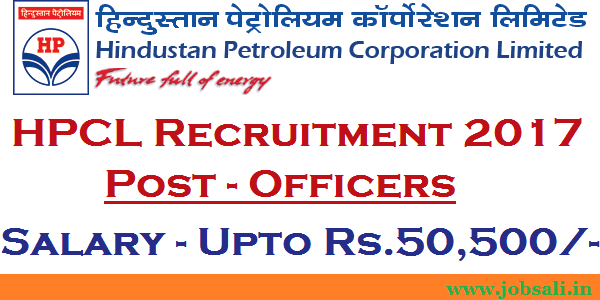 Mechanical Engineering Jobs, hpcl careers , hpcl recruitment for civil engineers