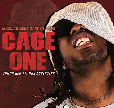 http://www.mediafire.com/file/lv4vz6ix13iht0x/Cage+One+Feat.+Mad+Superstar+-+Tamuh+Bem+%28Rap%29.mp3