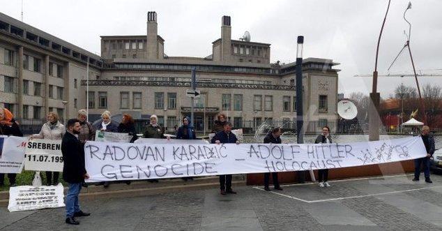 #Karadžić #Hag #Muslimani #Transparent