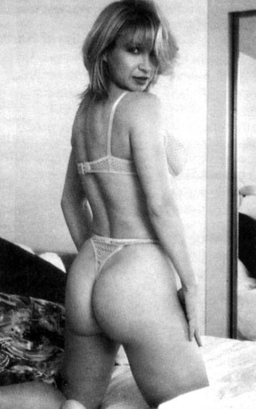 Cynthia rothrock nude video, video porno asian skinny