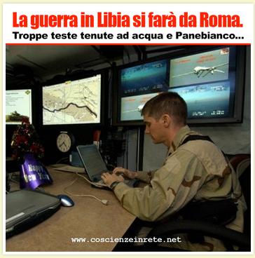 http://coscienzeinrete.net/politica/item/2671-la-guerra-in-libia-ed-il-regno-delle-idee-troppe-teste-tenute-ad-acqua-e-panebianco