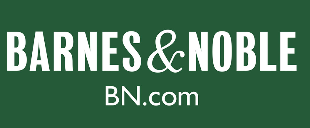 Barnes and Noble Interview Questions