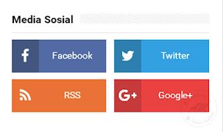 Cara Mengetahui RSS Feed Blog | RSS Feed adalah sebahagian daripada perkara penting dalam sesebuah blog. Mengetahui RSS Feed adalah sesuatu yang mudah jika kita serius dalam pembinaan blog.  AM juga mengalami isu dan masalah mengenai RSS Feed ini kerana kurang ambil perhatian kepada perkara-perkara kecil yang melibatkan koding HTML dan sebagainya.  Sebelum kita mengetahui RSS Feed dengan lebih mendalam sebaiknya kita mengetahui dahulu :-  Feed ( atau juga disebuat sebagai Feed News) adalah format data yang digunakan oleh seseorang pengguna untuk mendapat makluman setiap kali penulis sesebuah blog menambah isi kandungan atau artikel secara langsung. Cara Mengetahui RSS Feed Blog  Feed di atas pula di bahagikan kepada 2 iaitu Atom dan RSS. Atom adalah sebuah format sindikasi feed yang dikembangkan sebagai altenatif RSS. Atom memungkinkan seseorang mendapatkan update artikel dari sebuah blog apabila ada artikel baru.  RSS (Really Simple Syndication) adalah suatu format yang digunakan untuk mengirimkan makluman setiap kali blog atau halaman blog di update secara berkala.  Dokumen RSS (yang disebut Feed) yang mengandungi ringkasan atau keseluruhan artikel dari sebuah blog. Kebaikkan menggunakan RSS adalah pengunjung sebuah blog untuk tetap berhubung dengan blog-blog kegemaran mereka tanpa mereka melawati blog tersebut.  Jika anda menggunakan RSS Feed, secara automatic anda akan menerima update artikel terbaru dari blog tersebut setiap kali blog mereka di update. Cara Mengetahui RSS Feed Blog  Bagaimana untuk kita memasukkan url RSS Feed di dalam blog kita untuk memudahkan pengunjung atau pelawat blog kita untuk mendapat notifikasi secara automatic setiap kali kita update blog.  Contoh RSS Feed dalam blog AM, boleh lihat ikon pada sebelah kanan blog AM.  Dibawah adalah senarai pelbagai url RSS Feed yang boleh anda gunakan untuk pengguna blogspot.  Nota : Sila gantikkan blogname.blogspot.com dengan url blog anda sendiri.  Atom 1.0: http://blogname.blogspot.com/feeds/posts/