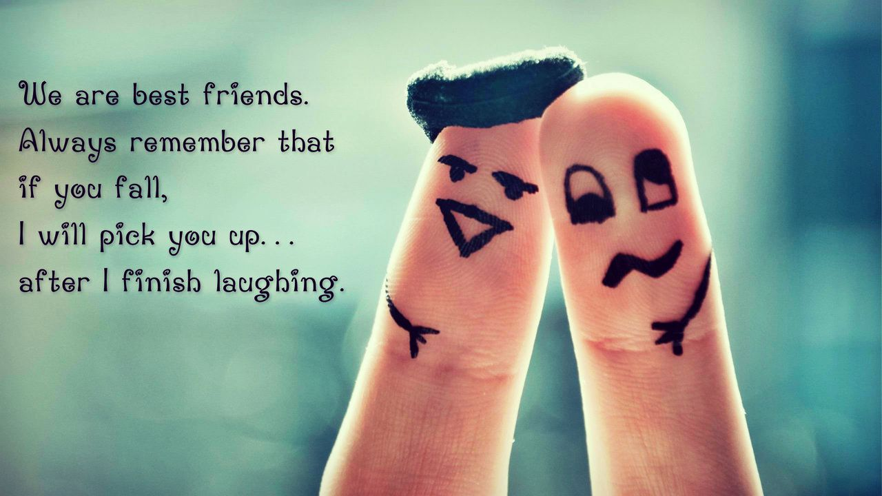 happy friendship day 2018 images, photos, pictures, wallpapers, pics