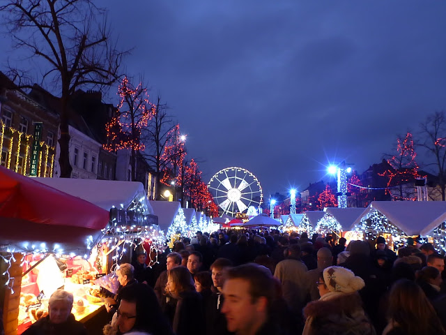 blog.oanasinga.com-winter-in-Europe-Brussels-Belgium-November-2012-(8)