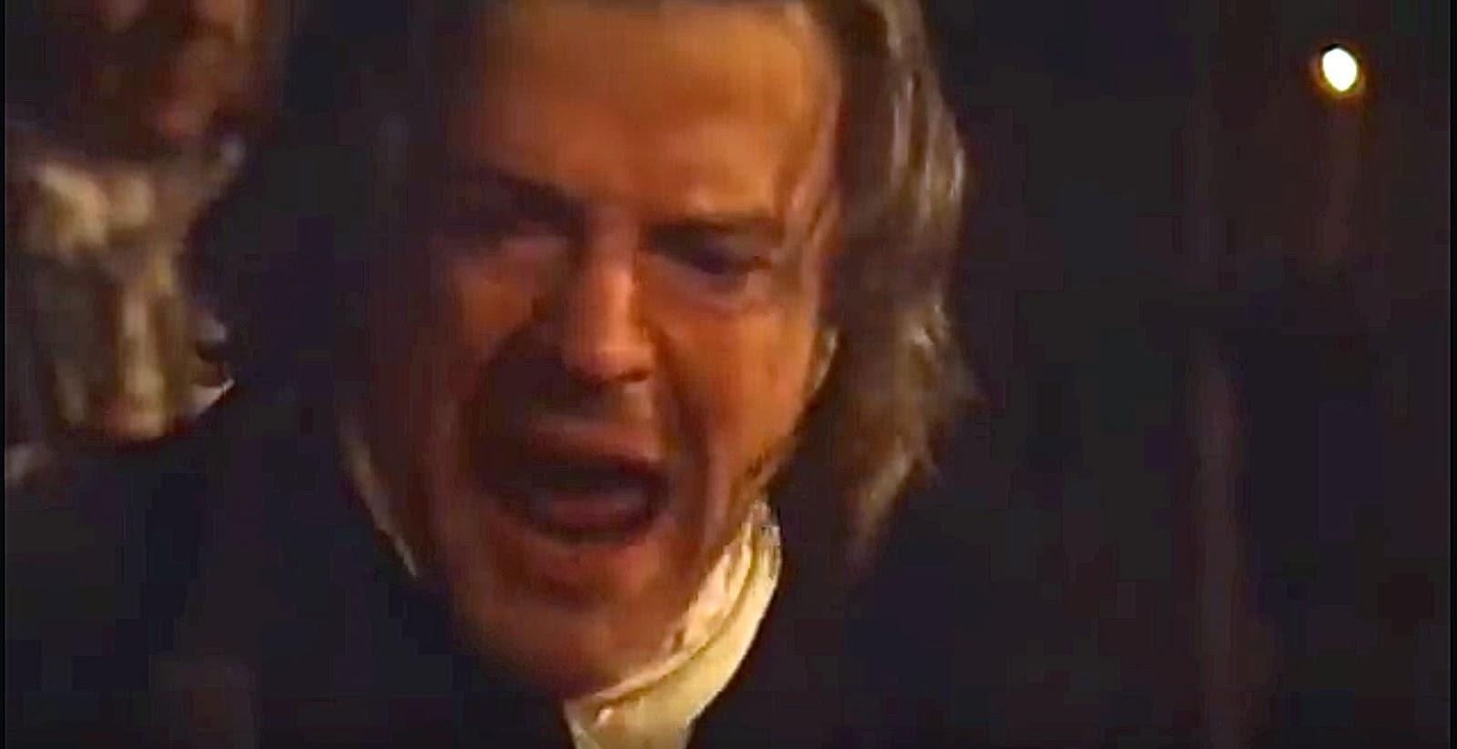 Syotavat Savelet Beethovenin Perusmatto Kasespatzle