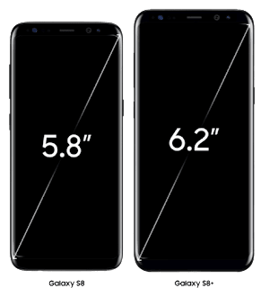 Samsung-galaxy-s9-and-s9plus