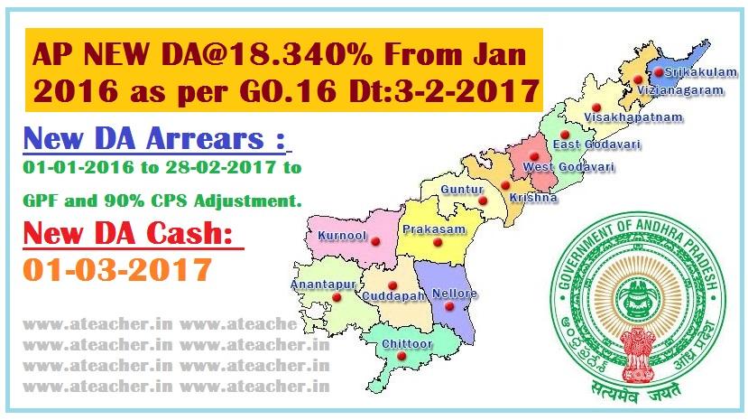 ap-new-da-january-2016-da-go-da-1834-Employees-Teachers
