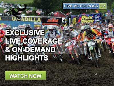 Watch Live Bike Racing On Satellite Direct