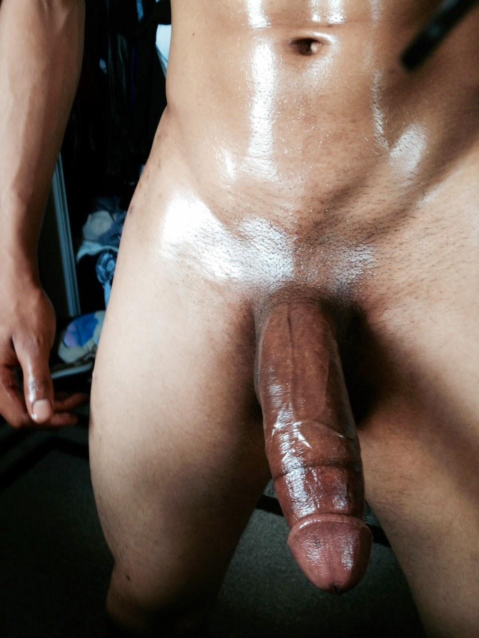 huge uncut cock cum gay