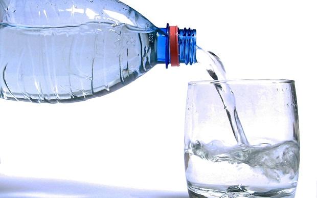 تفسير حلم رؤية الماء في المنام