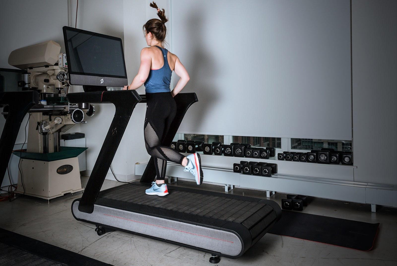 Best Treadmills For Home >> Best Treadmills For Home Use 2020 Geek Sip