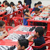 Anuncian el  III Torneo Abierto Infantil de Ajedrez