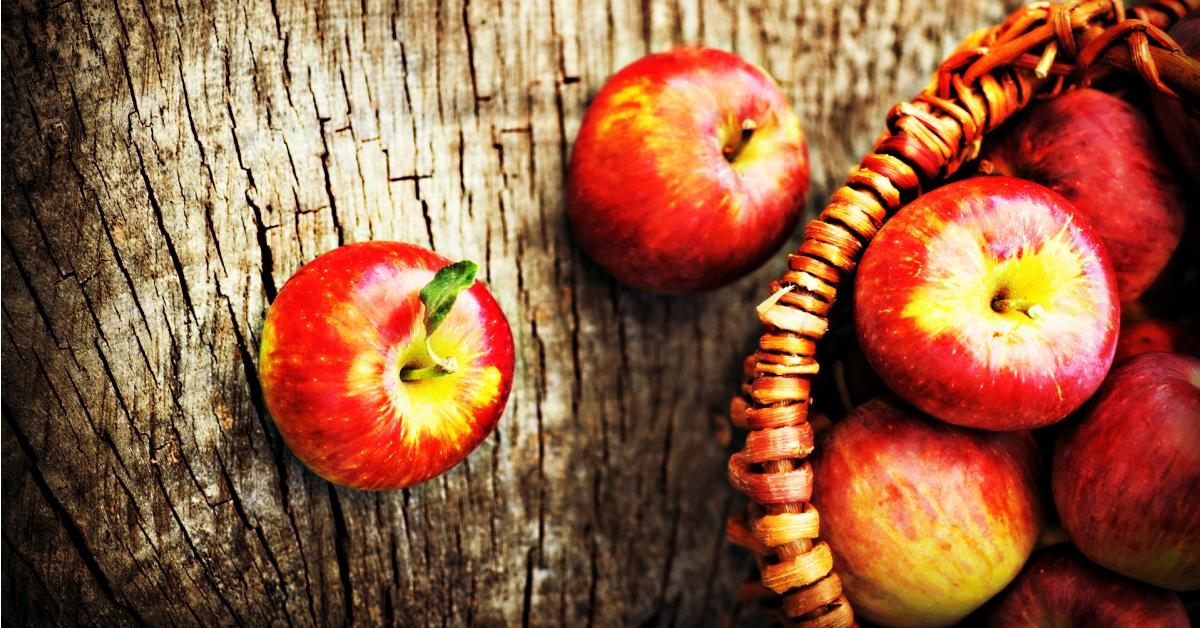 The Life Extension Blog  How Quercetin Fights Aging