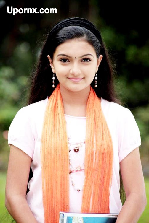 South Indian Actress Blue Film Hot Photos Hot Desi Masala -1038