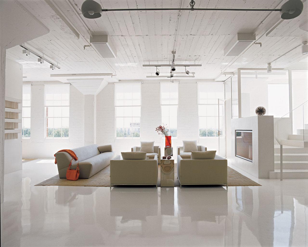 Deko Ideen Frs Wohnzimmer
