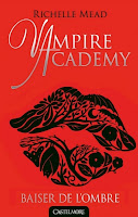 http://bunnyem.blogspot.ca/2017/04/vampire-academy-tome-3-baiser-de-lombre.html