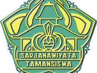 Lowongan Dosen Universitas Sarjanawiyata Tamansiswa Yogyakarta