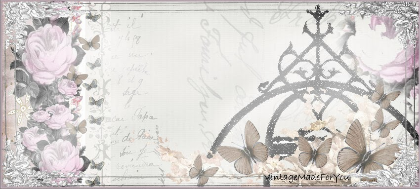 Vintagemadeforyou free blog header pink shabby chic free blog header pink shabby chic pronofoot35fo Gallery