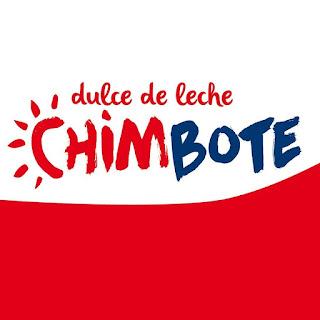 http://www.chimbote.es/