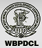 West Bengal Power Development Corporation Ltd (www.tngovernmentjobs.in)