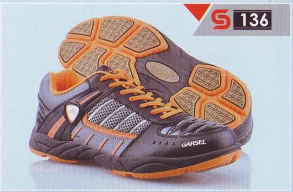 sepatu olahraga pria, jual sepatu olahraga murah, gambar sepatu olahraga pria, sepatu olahraga merk garsel, model sepatu olahraga 2015, sepatu olahraga cibaduyut online