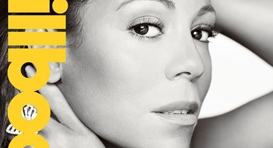 http://beauty-mags.blogspot.com/2016/12/mariah-carey-billboard-us-may-2014.html