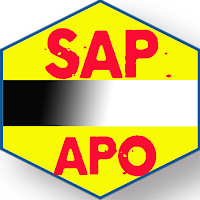 Learn SAP APO