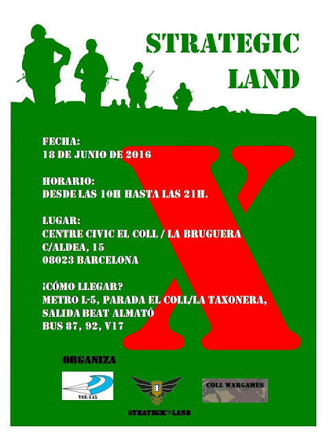 Strategic Land 2016 Cartel%2BStrategic%2BLand-X