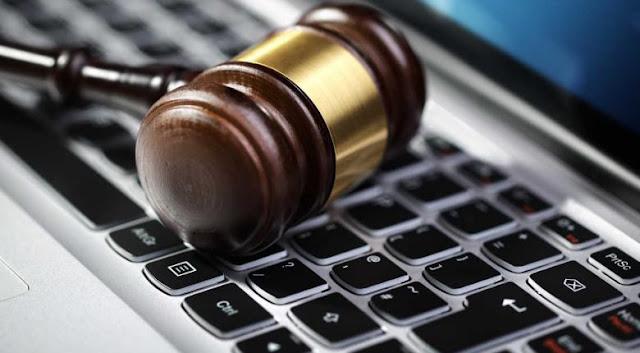 Τρία οικόπεδα στην Αργολίδα στους ηλεκτρονικούς πλειστηριασμούς που ξεκινούν σήμερα