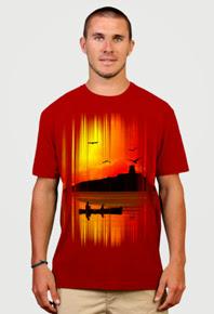 contoh-desain-t-shirt-keren-dan-kaos-baju-distro-unik-menarik