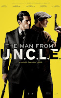 man from uncle poster 2