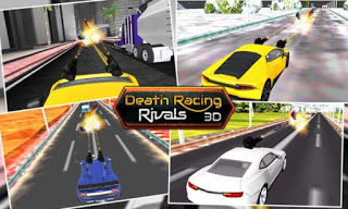 death-racing-rivals-3d-apk-tanggasurga