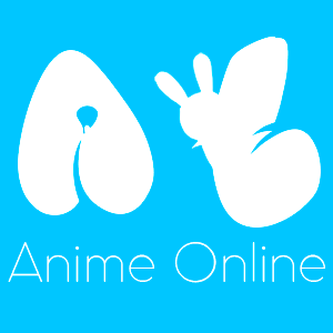 AnimeLine