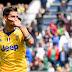 [VIDEO] CUPLIKAN GOL Sassuolo 1-3 Juventus: Hat-trick Dybala Hancurkan Tuan Rumah