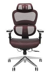 OFM 540 Core Chair