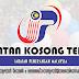 Jawatan Kosong Kerajaan di Jabatan Penerangan Malaysia - 20 Nov 2019 [106 Kekosongan]