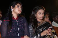 Sangili Bungili Kathava Thora Tamil Movie Audio Launch Stills  0030.jpg