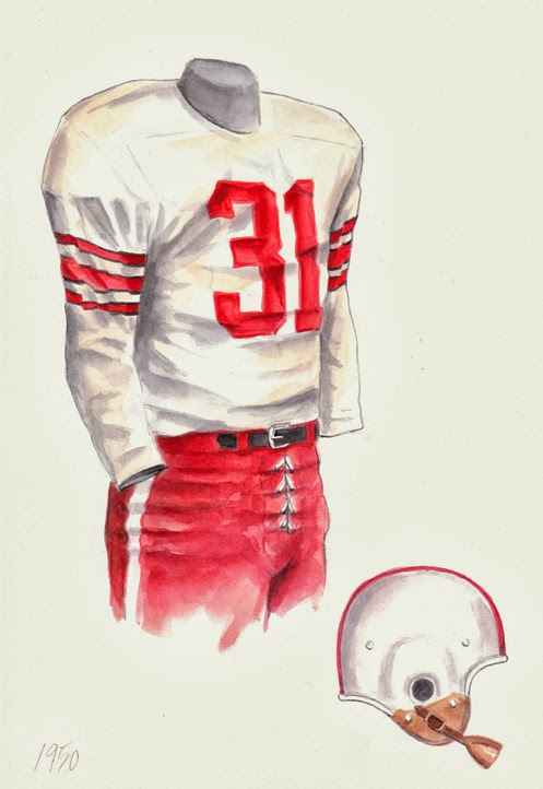 8f7a7b6d Click here to go to Heritage Sports Art and see the framed Ohio State  Buckeye artwork