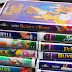 Did You Hold On To Your Old Disney VHS Tapes? You Could Be Sitting On Some SERIOUS Cash!