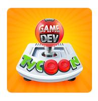 Download Game Dev Tycoon Apk