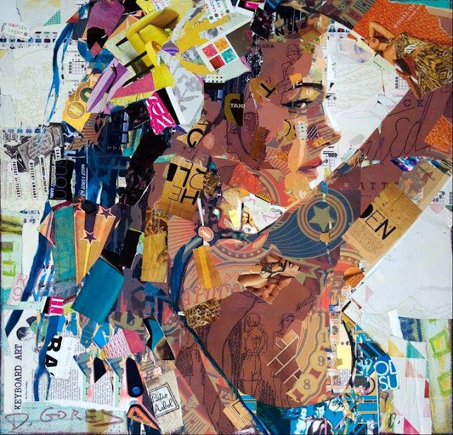 mystery-rewarded-Derek-Gores