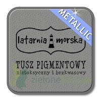 http://zielonekoty.pl/pl/p/Tusz-pigmentowy-Latarnia-Morska-srebrny/1228