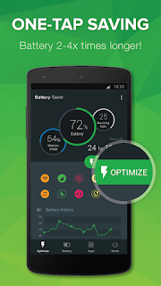 Battery-Saver-Pro-v3.6.0-APK-Screenshot-www.paidfullpro.in