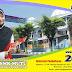 Booklet SMK MUTU Pasuruan (2013)