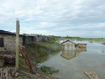 Assam Flood Struck.png