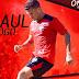 #Raul Diogo Campeão Brasileiro