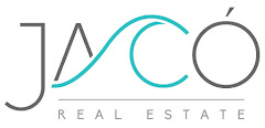 Jaco Real Estate CR