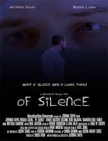Of Silence (2014) online y gratis