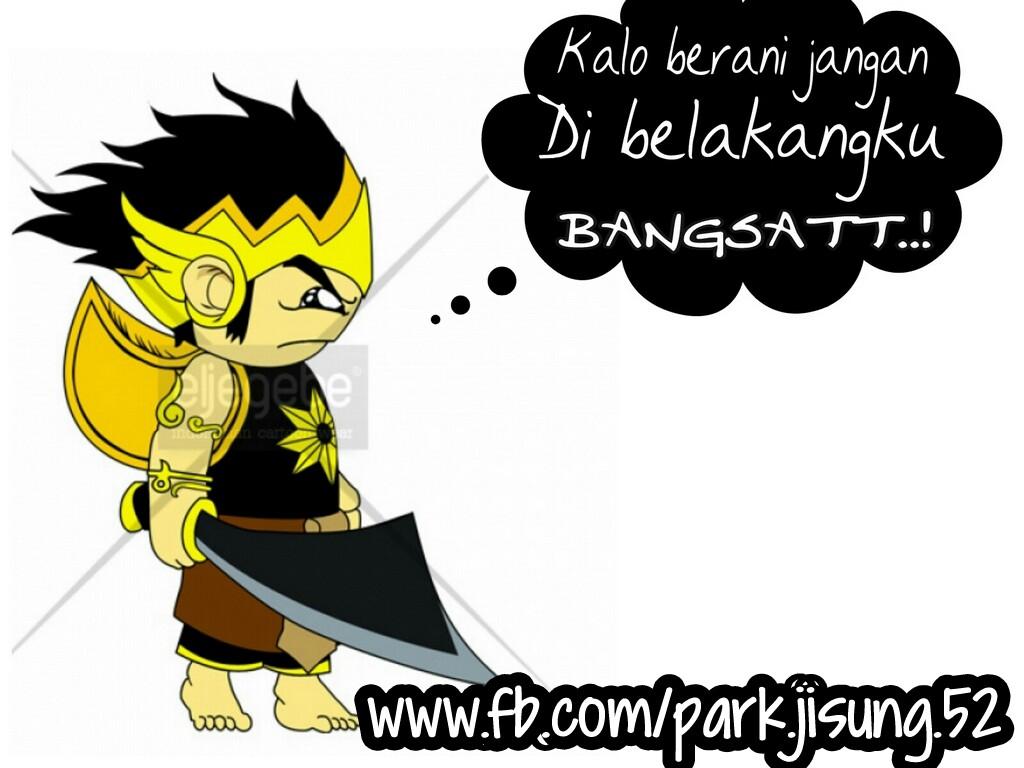 Kumpulan Gambar Bahasa Jawa Gambar Lucu 2013